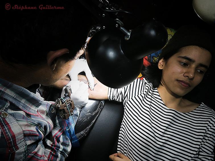 IMG_8752 Jeune fille tatouage Body Canvas Delhi Small.jpg