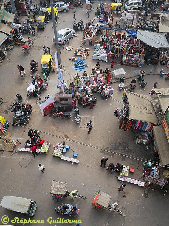 IMG_8146 Mehandi-wallah vue du ciel Pahar ganj Small.jpg