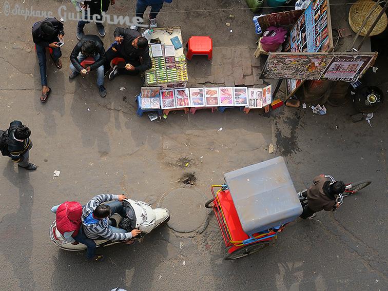 IMG_8150 Mehandi-wallah vue du ciel Pahar ganj Small.jpg
