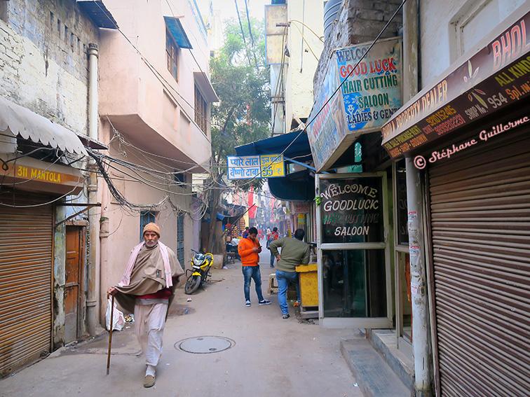 IMG_8520 Pahar ganj back street Delhi Small.jpg