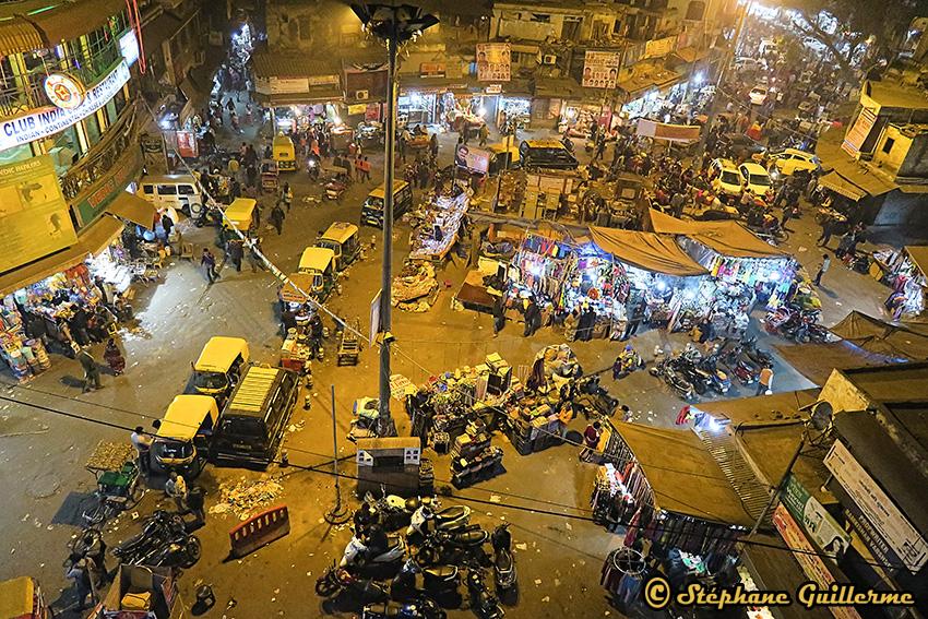 IMG_9152 Pahar ganj night Delhi 2016 Small.jpg