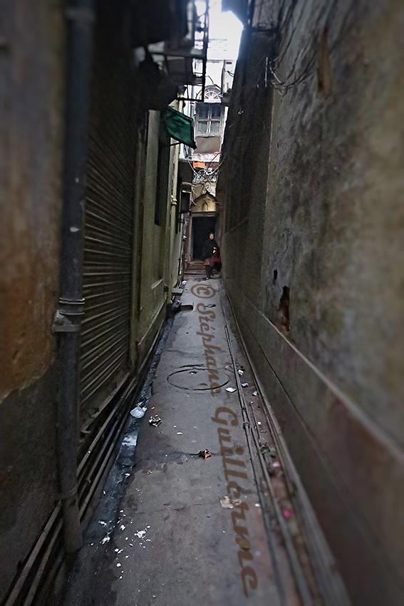 IMG_9190 Small street Pahar ganj Delhi Small.jpg