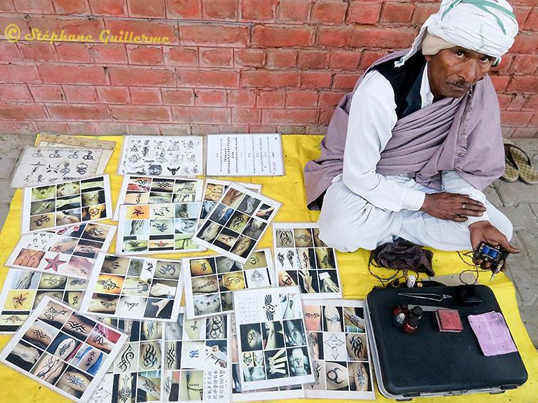 IMG_8930 Street tatooer Ballabhgarh Haryana Small.jpg