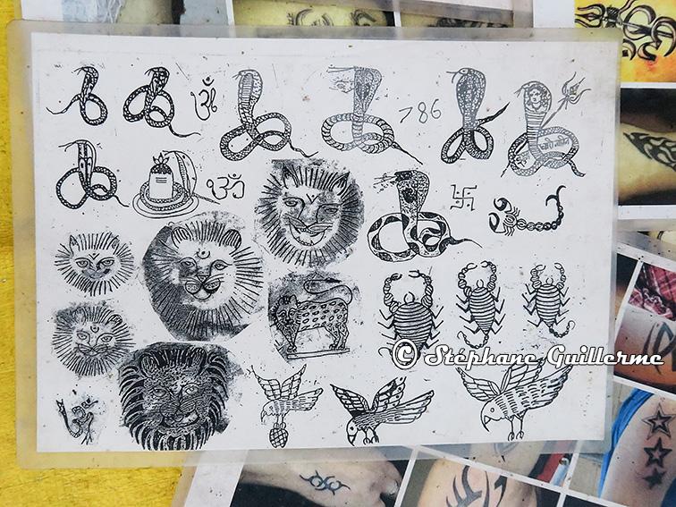 IMG_8949 Xerox Street tatooer Ballabhgarh Haryana Small.jpg