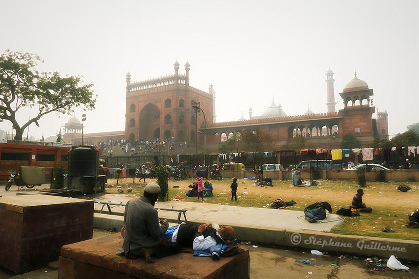 IMG_9313 Jama masjid Delhi Small.jpg