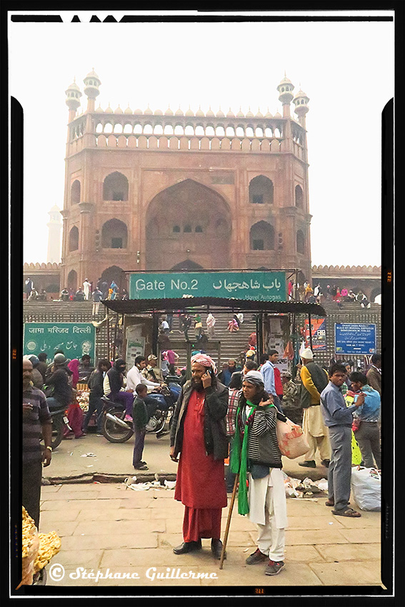 IMG_9332 Jama masjid Delhi Small.jpg