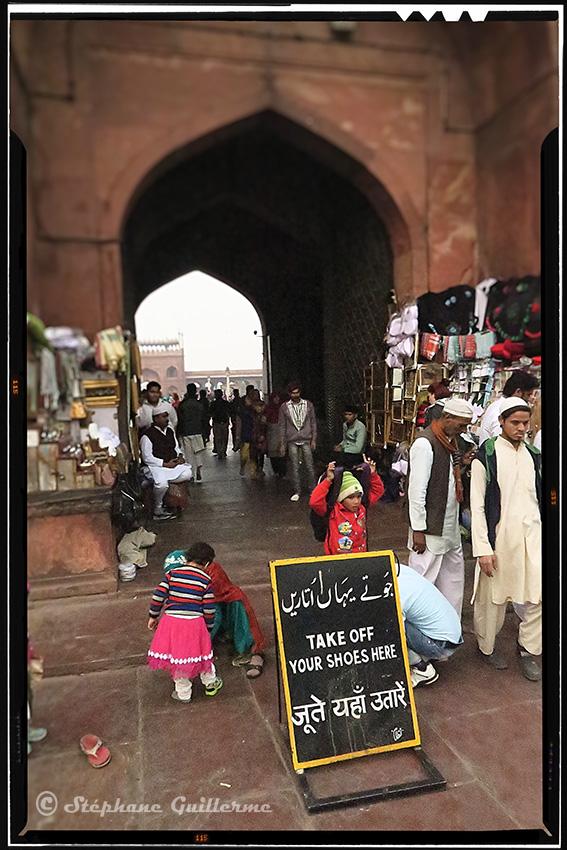 IMG_9358 Jama masjid Delhi Small.jpg