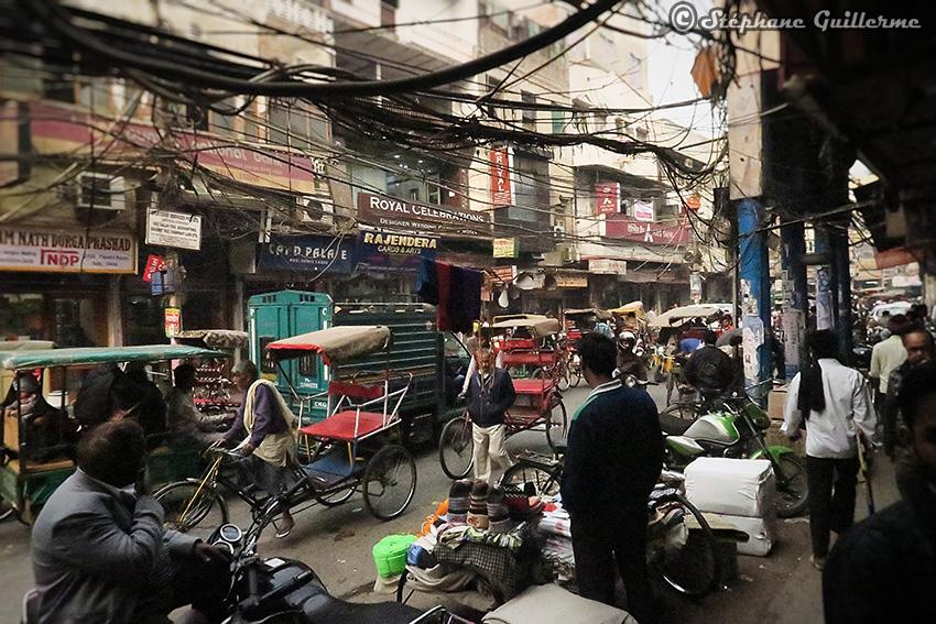 IMG_9367 Vers Chawri bazar Delhi Small.jpg