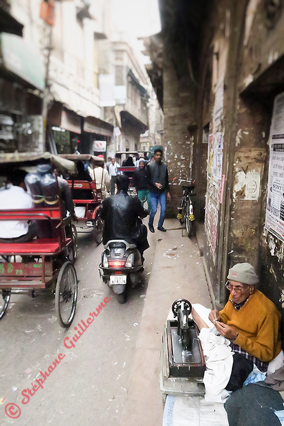 IMG_9377 Vers Chawri bazar Delhi Small.jpg