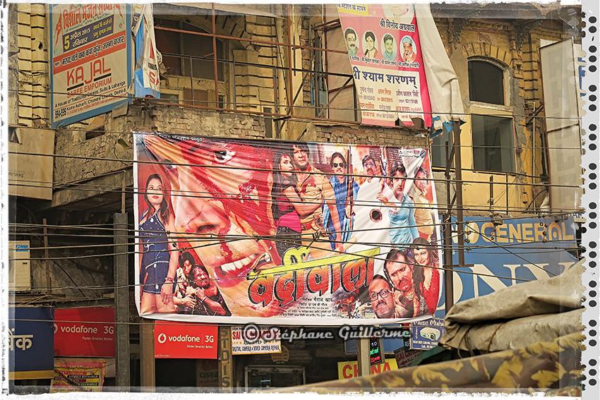 IMG_9312 Flex film cinema série B Chandni chowk Delhi Small.jpg