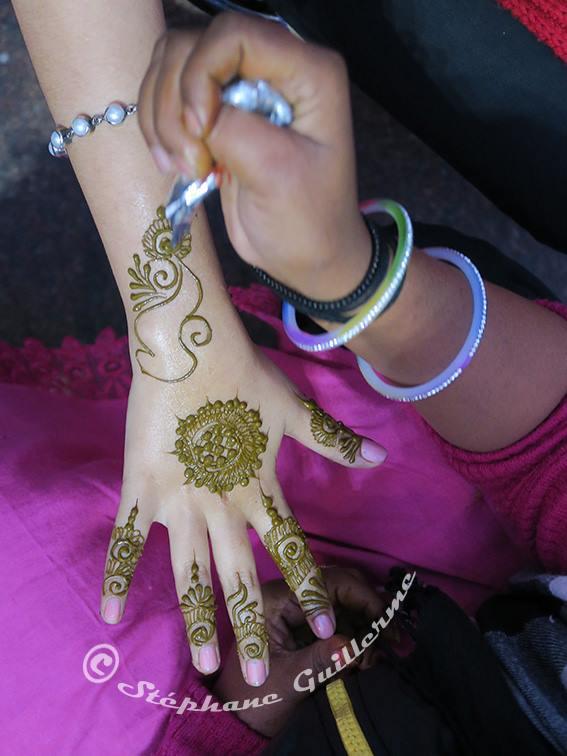Henna Connaught place 1.jpg