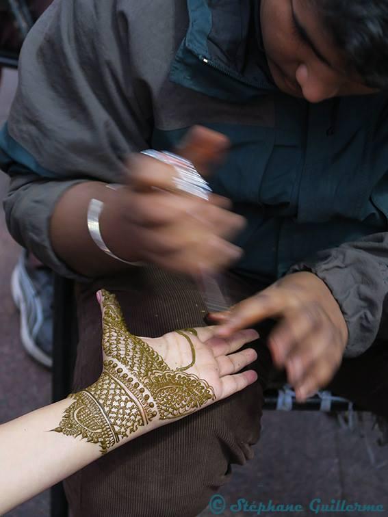 Henna Connaught place 3.jpg