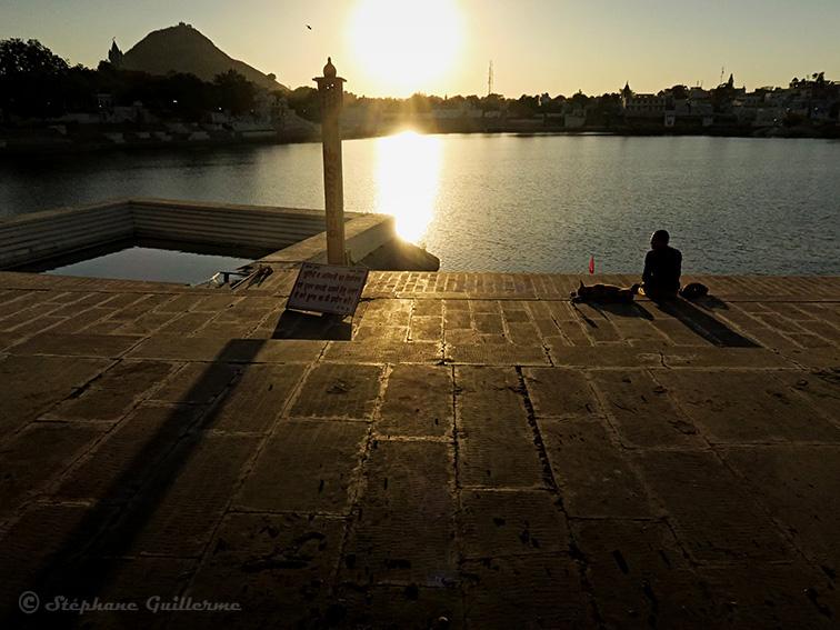 IMG_9596 Sunset point Pushkar SMALL.jpg