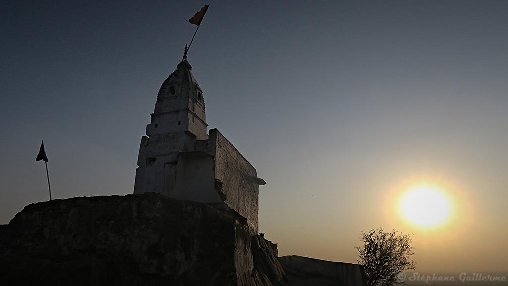 IMG_9970 Temple colline Pushkar SMALL.jpg