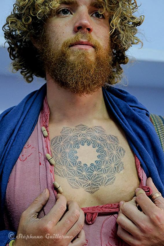 IMG_9872 Tattoo by Kevin - Pushkar SMALL.jpg