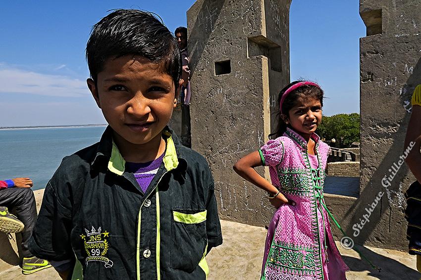 IMG_0795 Kids Diu Fort Diu Small.jpg