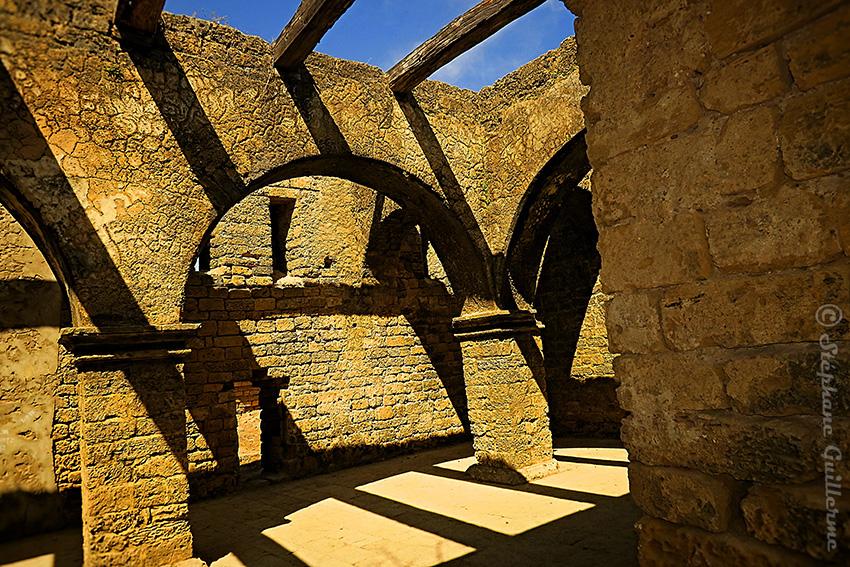 IMG_0841 Diu fort Small.jpg