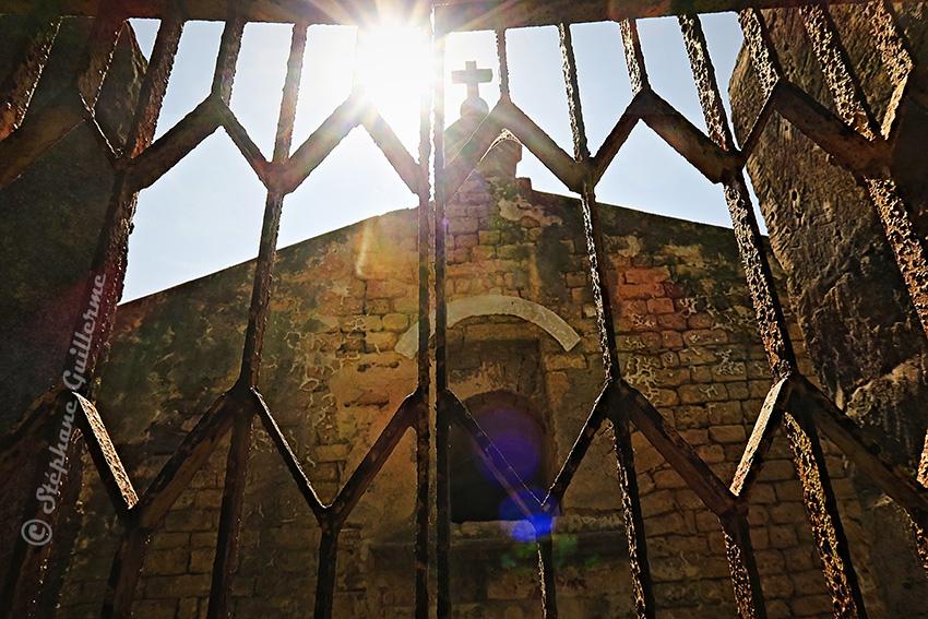 IMG_0861 Fort Diu Small.jpg