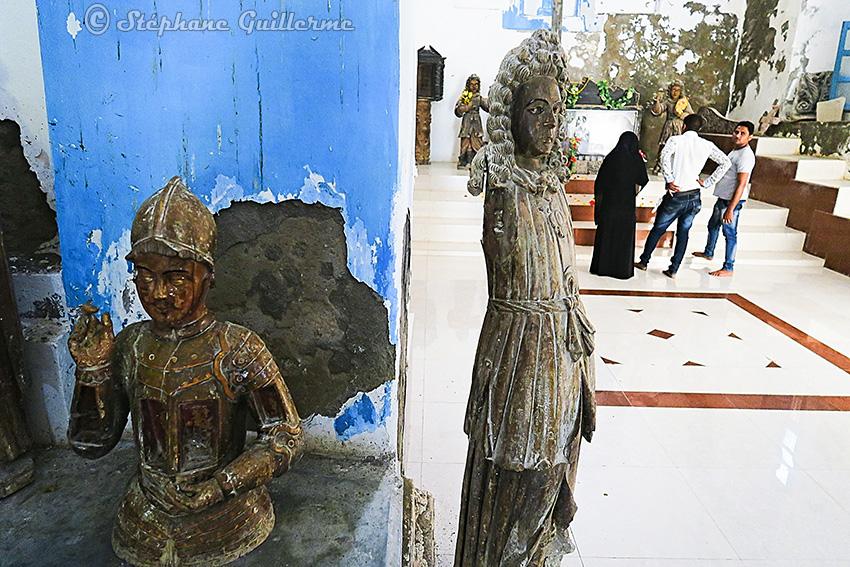 IMG_0923 Statue portugaise Diu museum Small.jpg