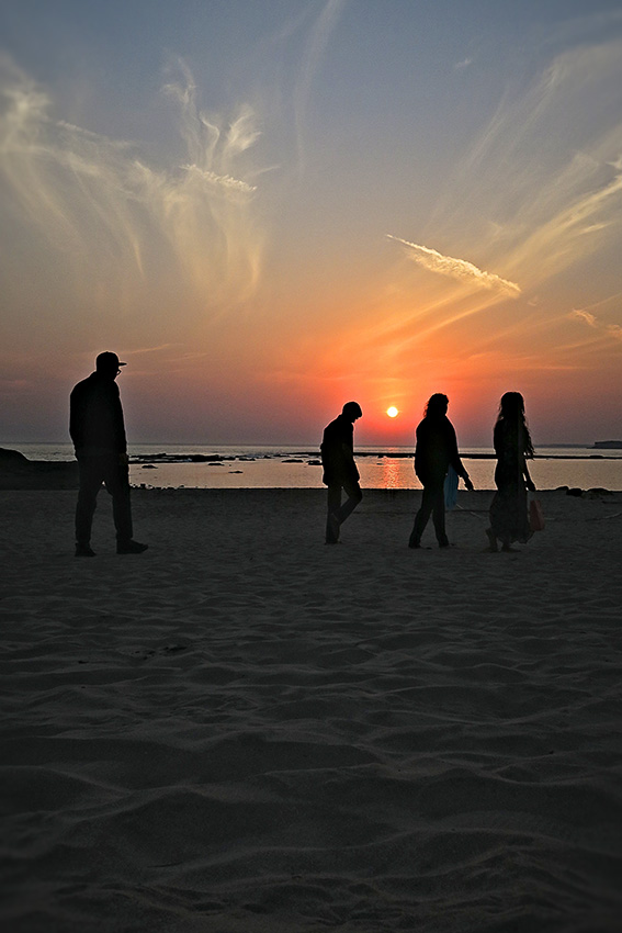 IMG_1492 Sunset point Diu Small.jpg