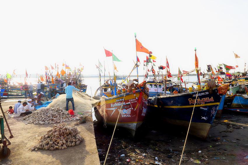 IMG_1024 Port Vanakbara Diu Small.jpg