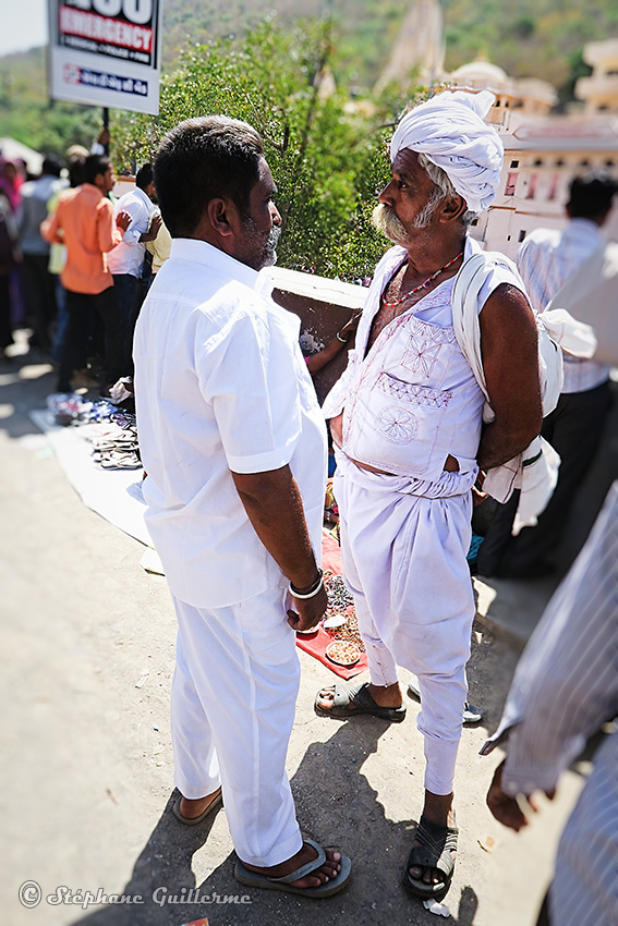 IMG_2797 Homme Bhardhaw Shiva ratri Junagadh Small.jpg