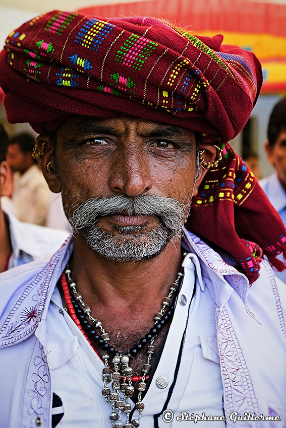 IMG_2921 Homme Bhardhaw Shiva ratri Junagadh Small.jpg