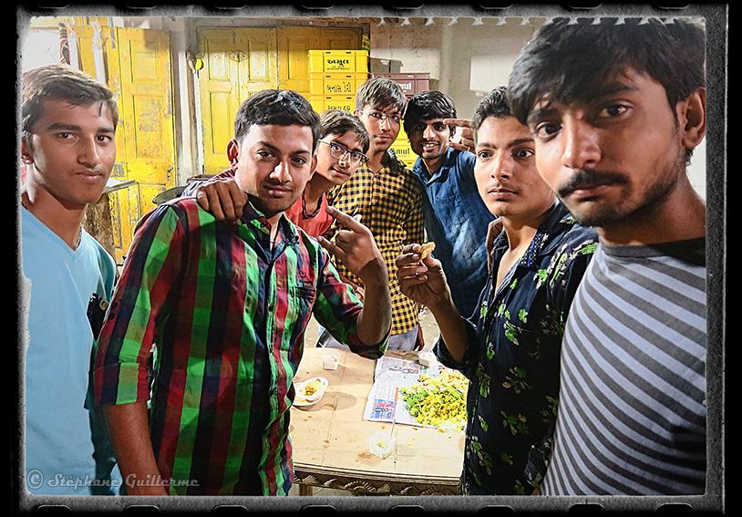 IMG_3234 Indian friends Junagadh night Small.jpg