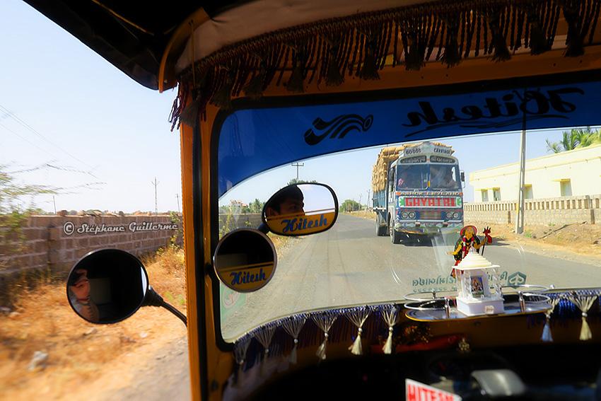 IMG_3602 Rickshaw trip to Modhwada Small.jpg