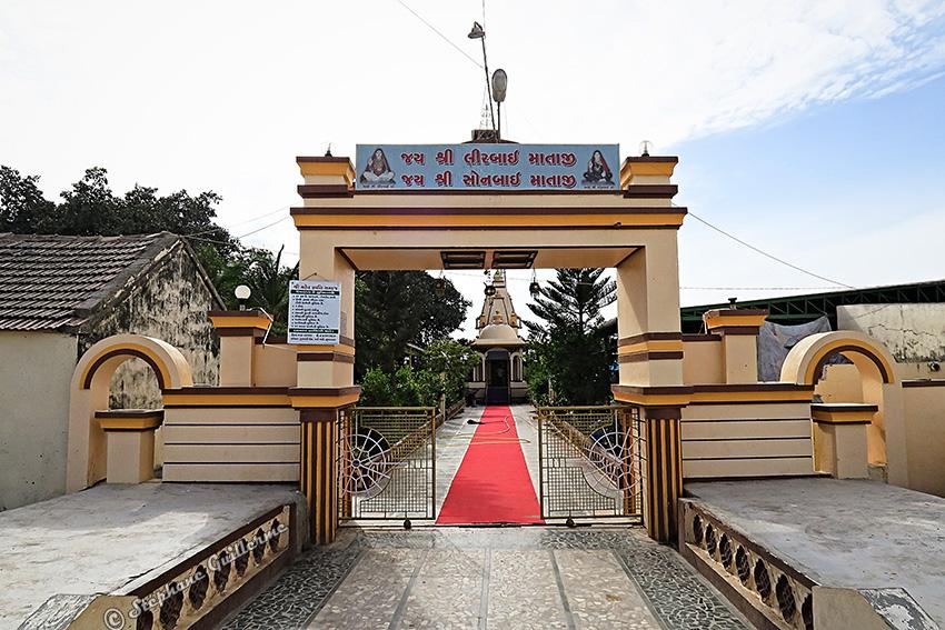 IMG_3387 Temple Lirbai Ji Village Modhwada Small.jpg