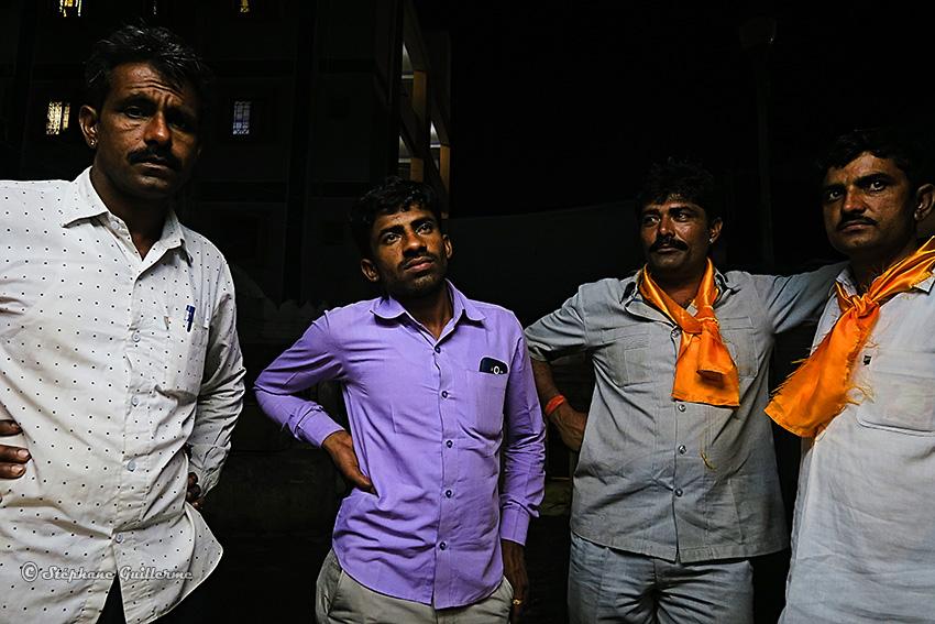 IMG_4079 Pèlerins indiens Dwarka Small.jpg