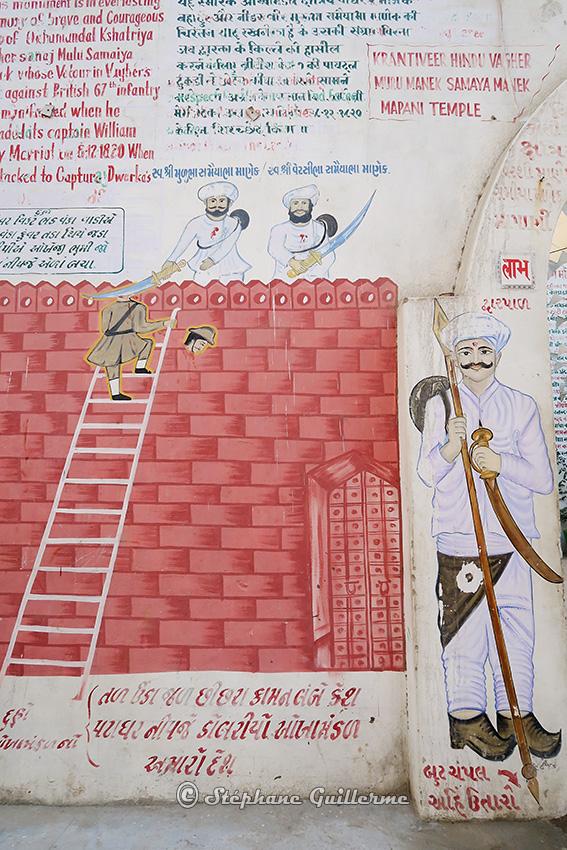 IMG_4244 Peinture murale Dwarka Small.jpg