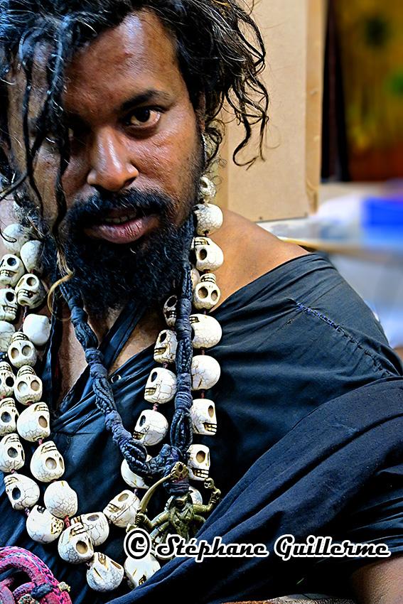 IMG_4140 Agori baba Dwarka Small.jpg