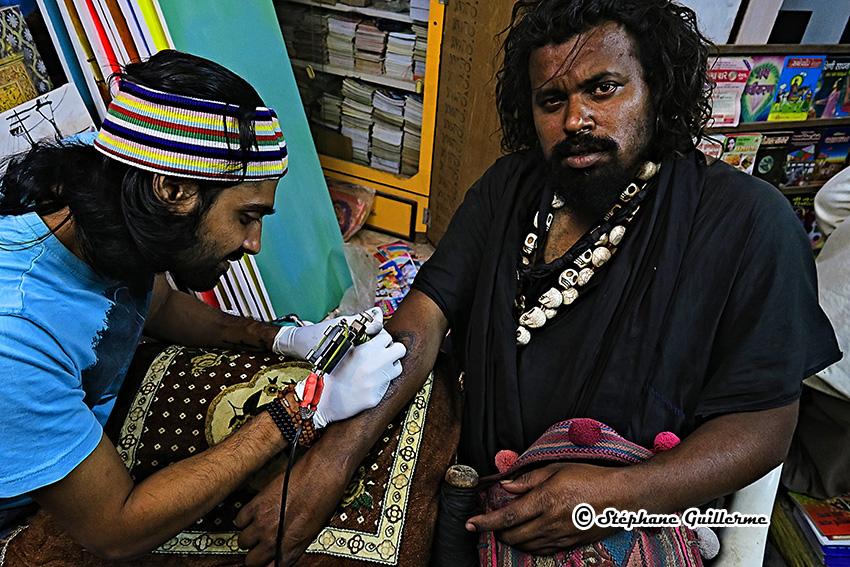 IMG_4048 Agori baba Tattoo Dwarka Small.jpg