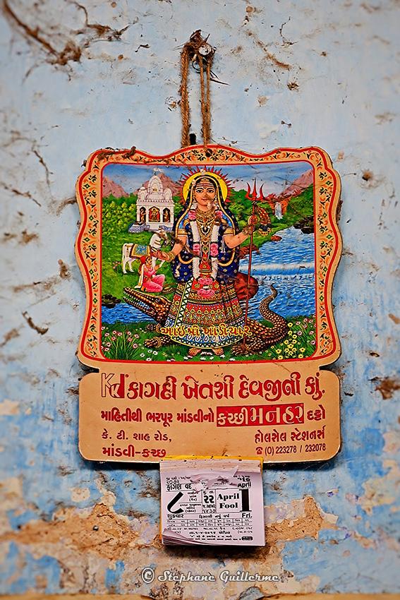 IMG_5361 Calendrier Kodhiyar Maa Mandvi Small.jpg