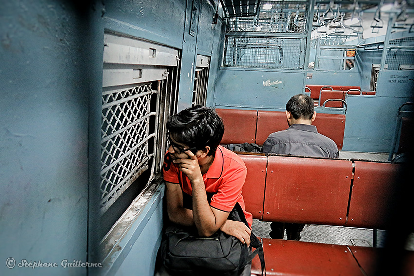 IMG_5853 Night city train Mumbai Small.jpg