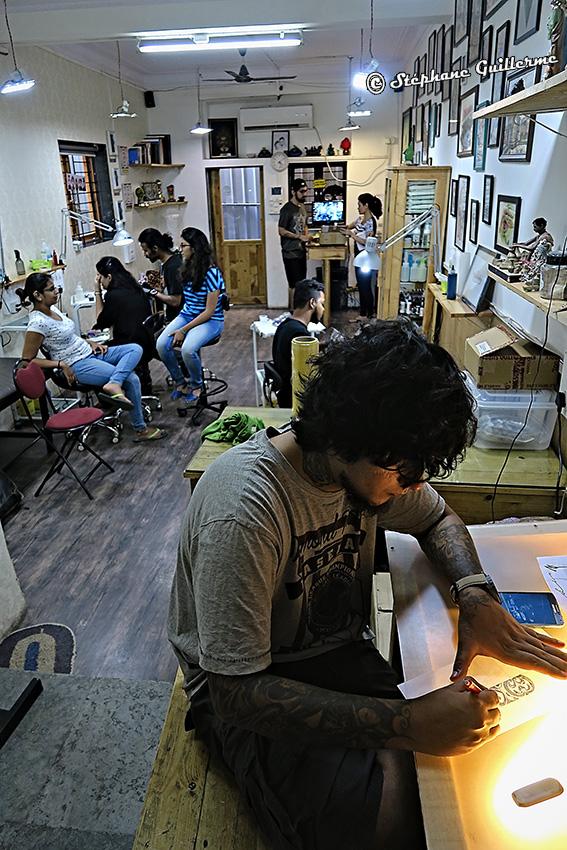 IMG_5659 Iron Buzz Tattoo Small.jpg