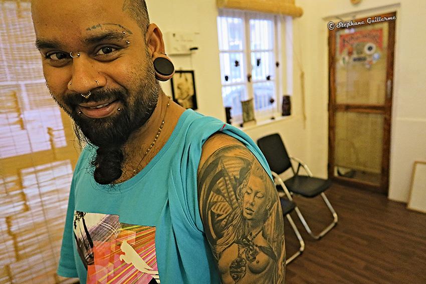 IMG_6183 Moses Leo Tattoos Small.jpg