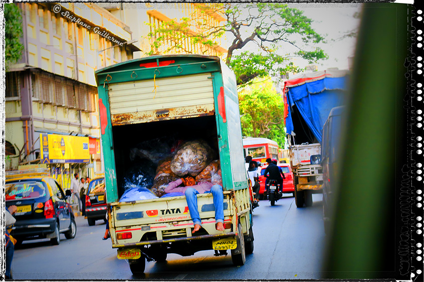 IMG_6290 Sleeper Mumbai Small.jpg
