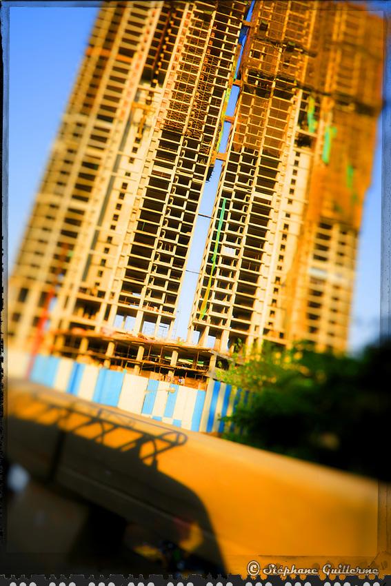 IMG_6280 Mumbai tower Small.jpg