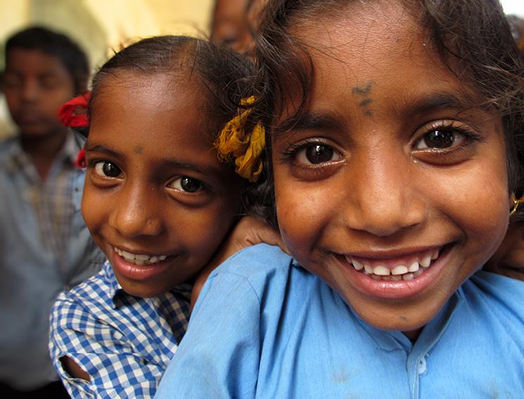 Blog 30x40 cms Tattoo Tribal TT 23 Gowlis girls Karnataka.jpg