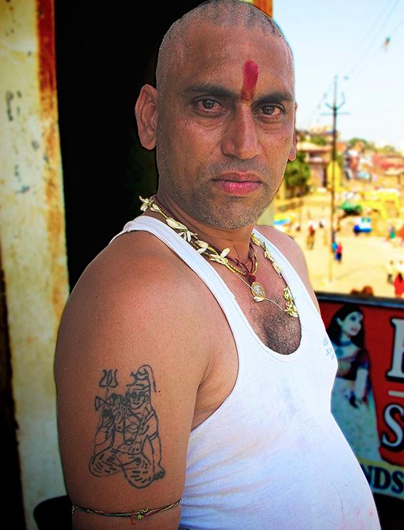 Blog 30x40 cms Tattoo Mela TP 09 Tattoo Shiva Varanasi Shiva ratri.jpg