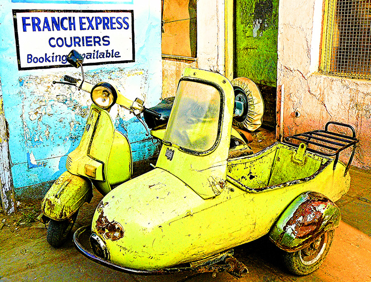 Blog Wheeler WT 01 Side-car Bijapur 305x40 cms.jpg