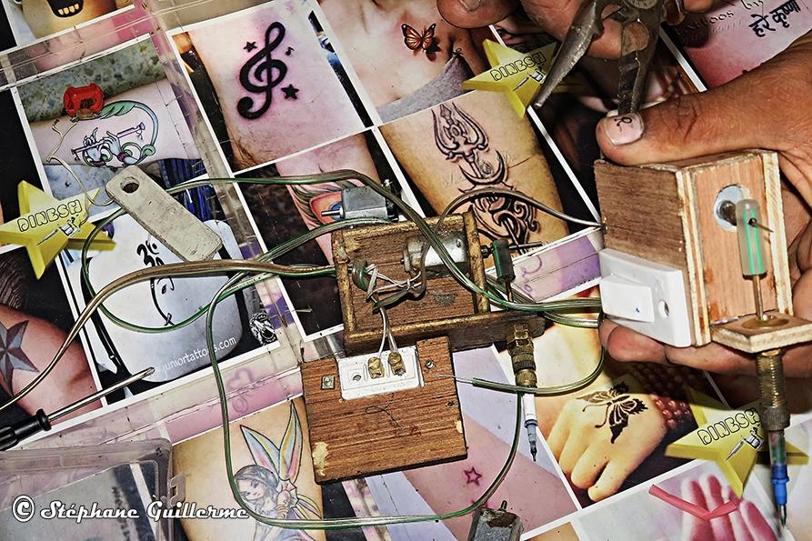 Tattoo machine Dinesh Somnath SMALL.jpg