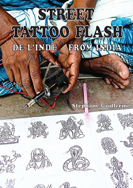 Couverture Street Tattoo Flash de l'Inde SMALL.jpg