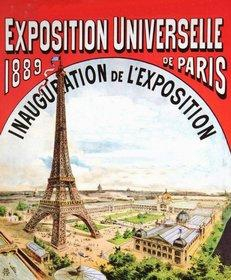 expo-universelle-1889.jpg