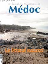 706-medoc122-1 (1).jpg