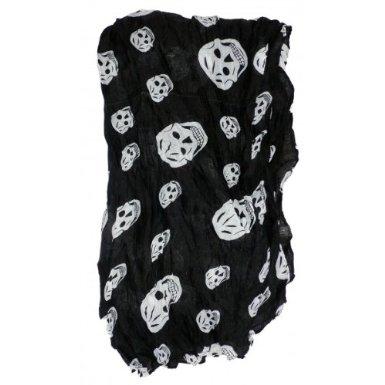 foulard tete de mort.jpg