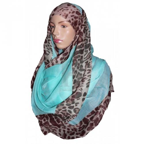 chale-bicolore-leopard.jpg