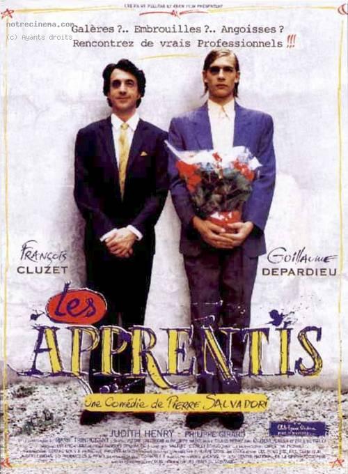 les-apprentis-poster.jpg